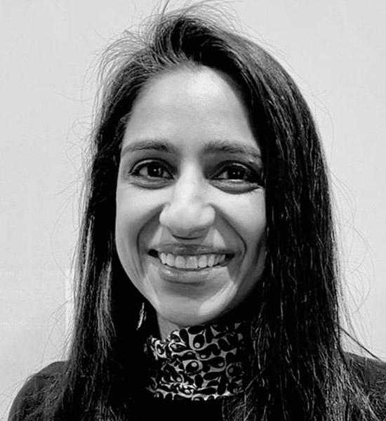 Kavitha Ganeshan