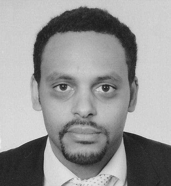 Nangeloum Ursell-Djourna